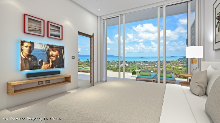 Bed_View_render_DEF5cac25dae484d