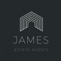 Agencies - image modern-james-agents-210x210 on https://www.samuipropertyportfolio.com