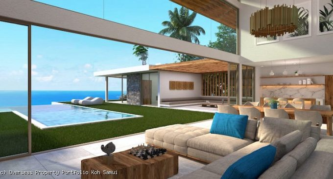 Properties in Chaweng Noi - image S1877_OPP_Koh_Samui_Villa_Sale_Chaweng_Noi_65f61ae7e7f261-680x367 on https://www.samuipropertyportfolio.com