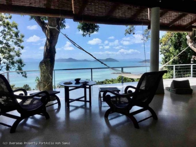 Properties in Laem Set - image S1886_OPP_Koh_Samui_Villa_Sale_Laem_Set_95fb22a5745add-680x510 on https://www.samuipropertyportfolio.com