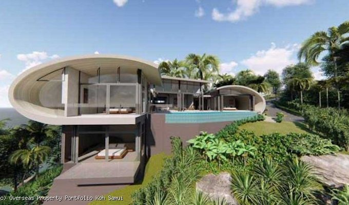 Home - image S1922_OPP_Koh_Samui_Villa_Sale_Chaweng_Noi_11603742aa6a122-680x399 on https://www.samuipropertyportfolio.com