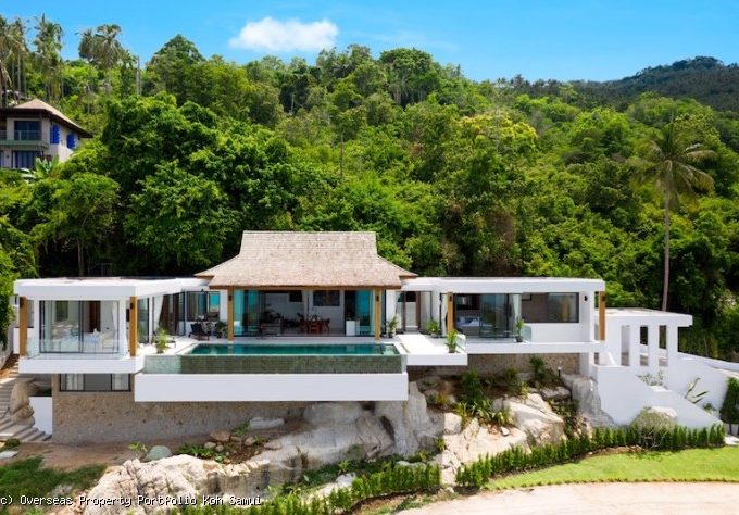Home - image S1926_OPP_Koh_Samui_Villa_Sale_Chaweng_Noi_1060486069a7527-680x474 on https://www.samuipropertyportfolio.com